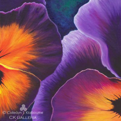 Healing with Qigong & Art, Mayo Clinic