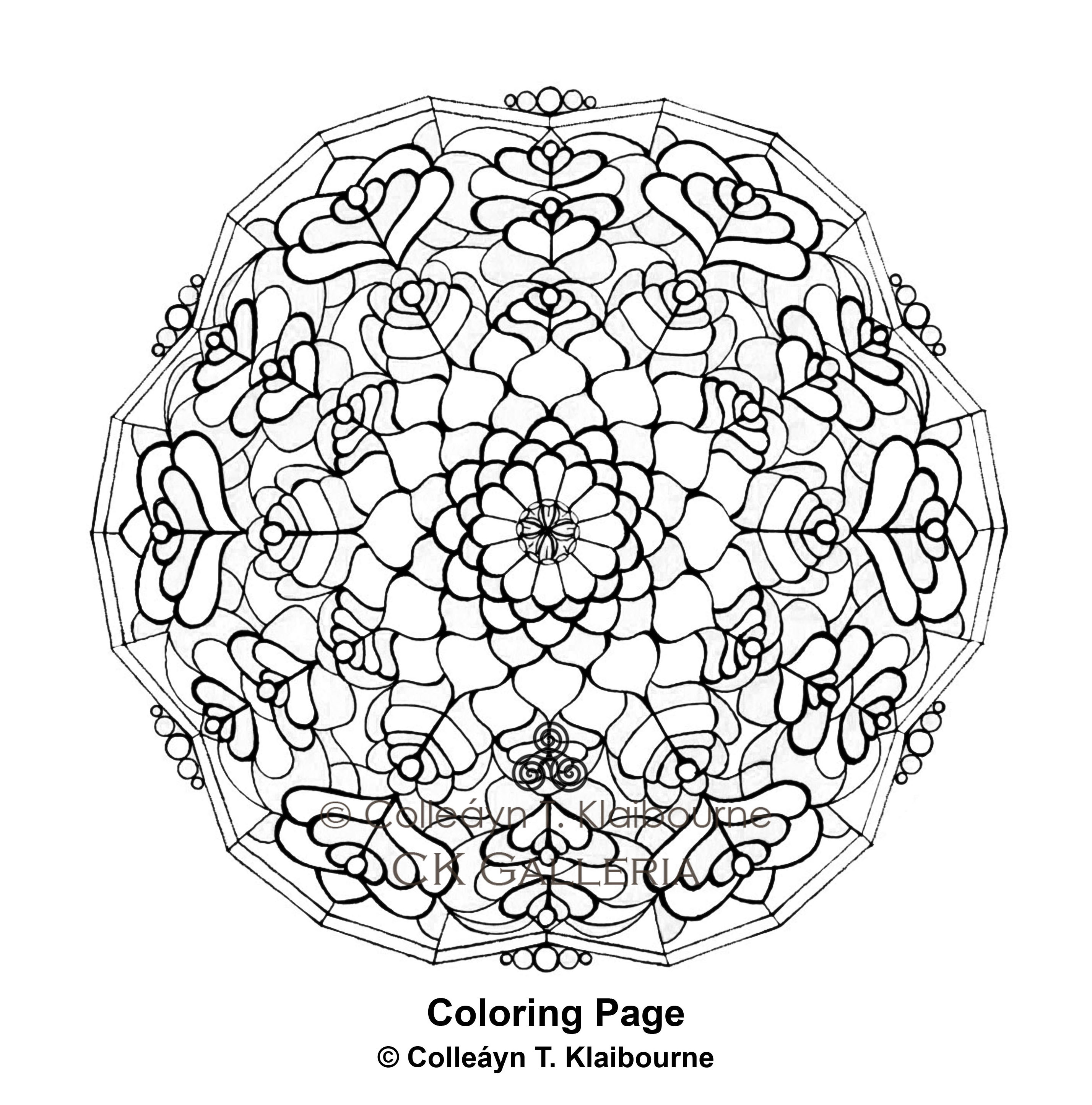 coloring pages archives ck galleria