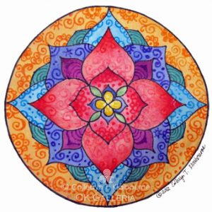 Easter Mandala pm with watermark 343 x 340 for slider 2015