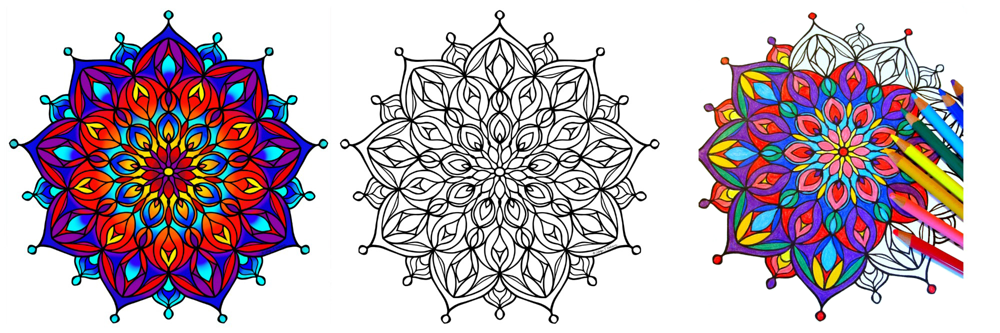 free-coloring-mandala-example-1